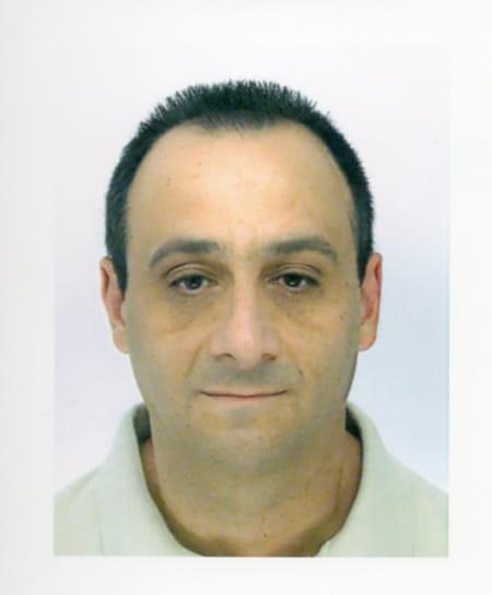 Vincent Bennici