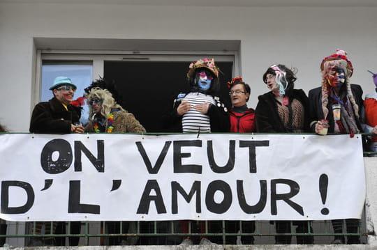 Carnaval de Dunkerque 2020: annulation du bal du Printemps, calendrier