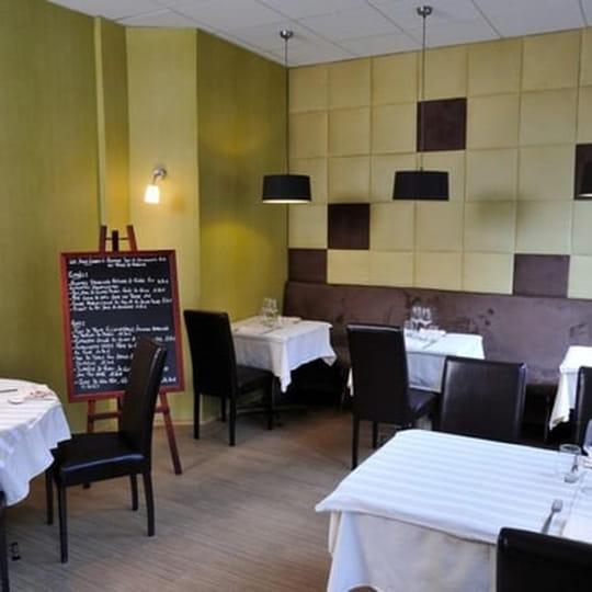 Tnt Auto Sales >> Les Sales Gosses, Restaurant de cuisine traditionnelle à ...