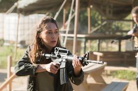 Fear The Walking Dead saison 3: la bande-annonce de l'épisode 12