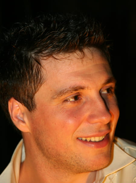 Pierre Giroud