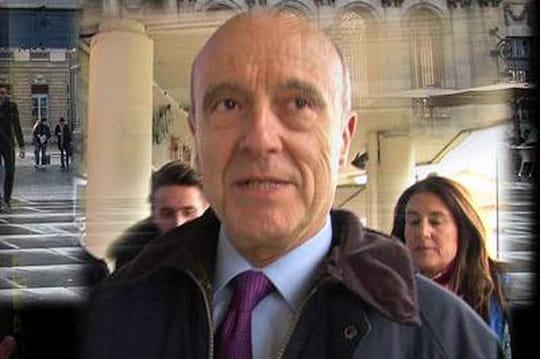 Alain Juppé: les sondages ledonnent largement vainqueur (sondages Bordeaux) #mun33000