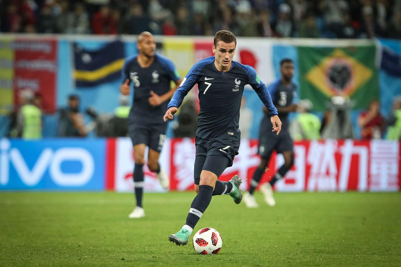 Programme TV Coupe du monde: où et quand voir la finale sur TF1et beIN