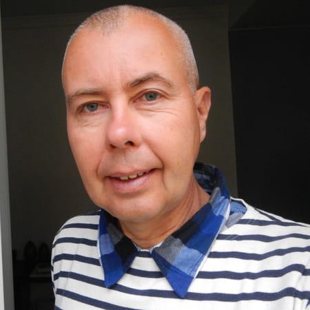 Philippe Diemer
