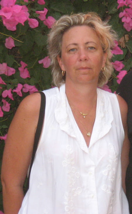 Isabelle Granger