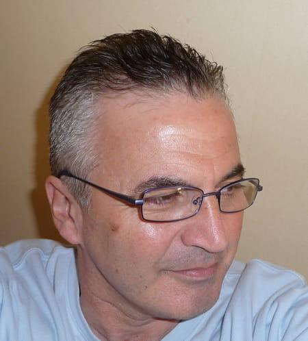Régis Schmidt