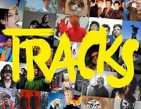 Tracks : Drangsal / Block9 / Cpt.Olf / Club Quarantine