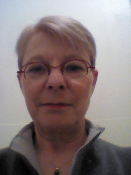 Martine Tallone Hachet