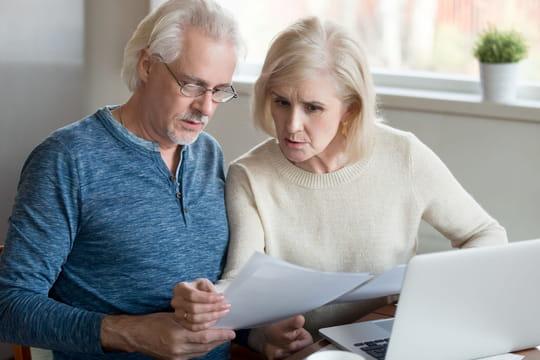 Crédit d'impôt: dernière ligne droite pour moduler votre acompte!