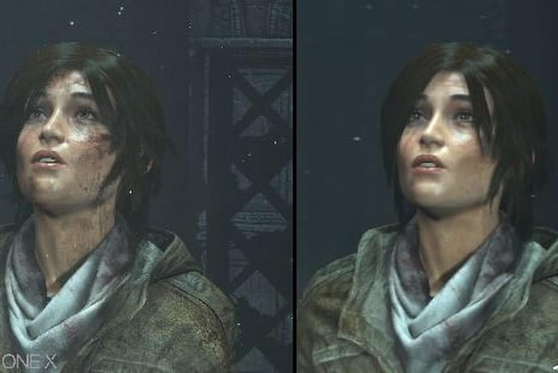 """Xbox One X: prête à concurrencer la PS4Pro avec sa """"vraie"""" 4K?"""