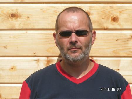Didier Rabiniaux