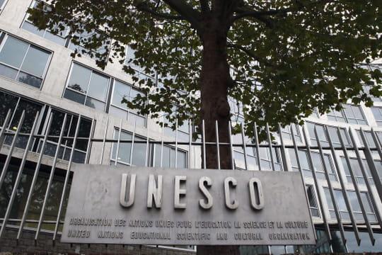 Unesco: Israël et les Etats-Unis se retirent, quelles conséquences?