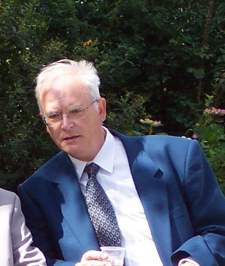 Pierre Walryck