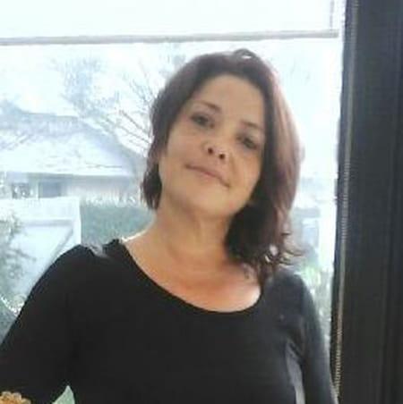 Anne-Laure Breton