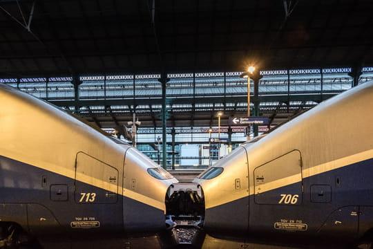 Grève SNCF RATP: des perturbations conséquentes dès le 5décembre?