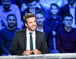 Canal Football Club 2e partie