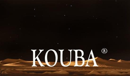 Kouba