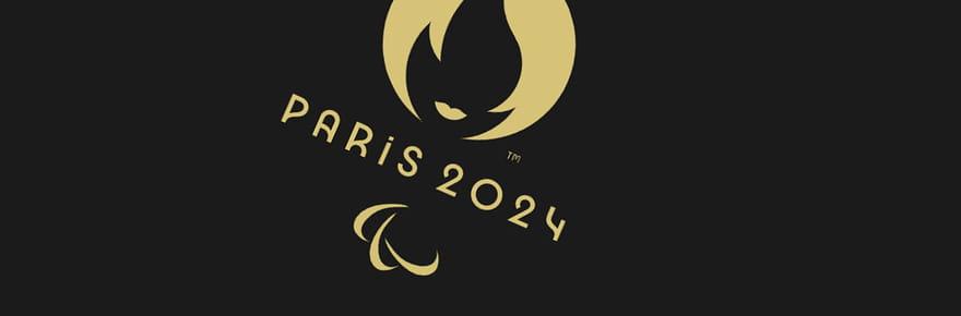 JO 2024: le logo des Jeux olympiques de Paris dévoilé et détourné