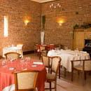 Restaurant : Le Chai de Fages  - Le restaurant Le Chai de Fages -   © Chai de Fages