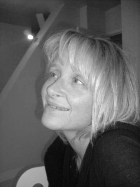 Claire Sourisseau