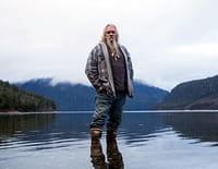 Les Brown : génération Alaska : Retour à la maison