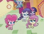 My Little Pony : Pony Life