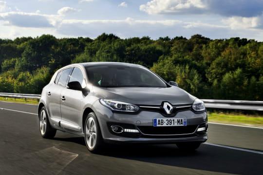 Occasion : le top 10 des voitures les plus vendues
