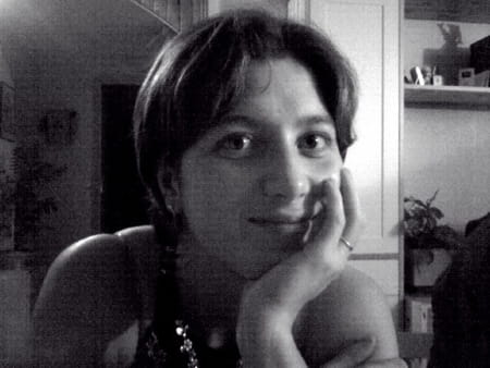 Christelle Evanno