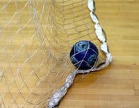 Handball - Saint-Raphaël / Chambéry