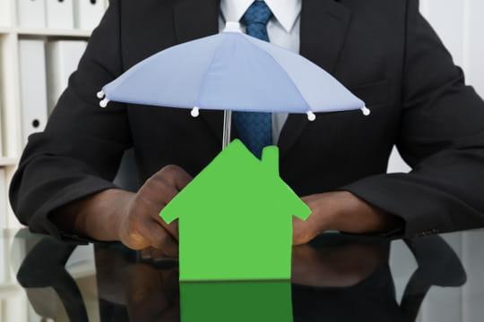 Assurance habitation: comment bien protéger son logement?