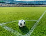 Liga - Villarreal / Real Sociedad