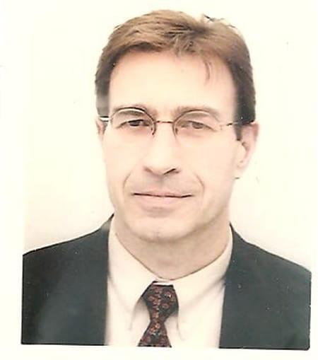 Jean-Pierre Lavaud