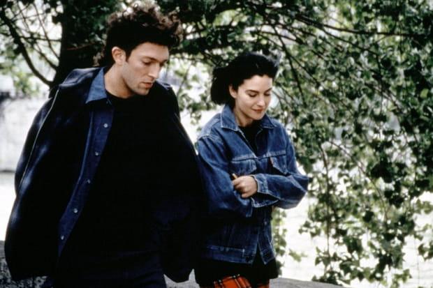 1995, la rencontre