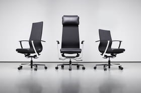 Meilleure chaise de bureau: bien la choisir, nos suggestions de modèles