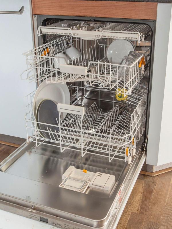 conseils pour nettoyer son lave vaisselle. Black Bedroom Furniture Sets. Home Design Ideas