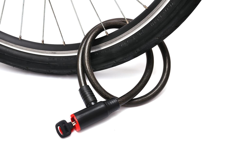Antivol de vélo: lequel choisir