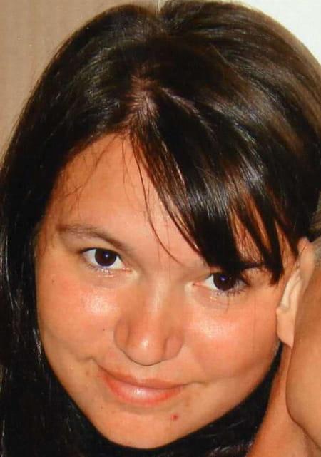 Vanessa Habrioux