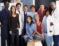 Grey's Anatomy : Faux semblants