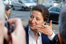 Agnès Buzyn veut finalement être candidate aux municipales à Marseille