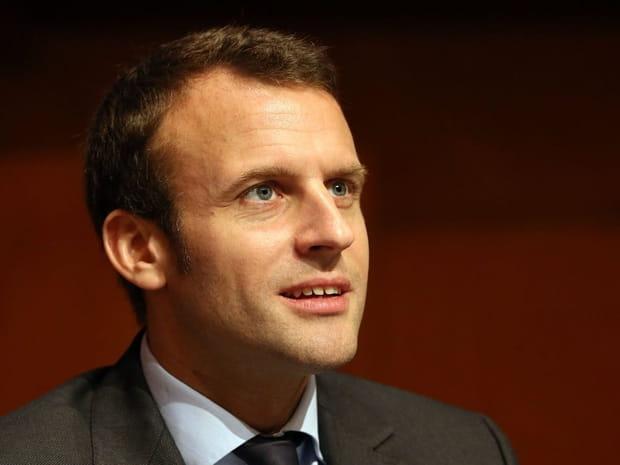 Que prévoit Macron pour votre retraite? Le point en 12questions/réponses