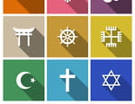 Les 7 églises de l'Apocalypse