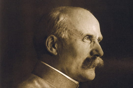Armistice 1918: quel a été le rôle exact de Philippe Pétainpendant la Grande Guerre?