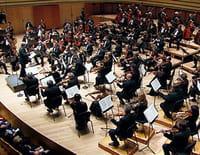 Budapest Festival Orchestra et Iván Fischer : Symphonie n°2 de Mahler