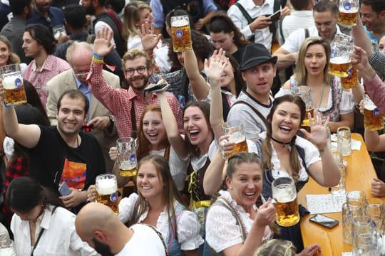 Oktoberfest: la 15ème édition de la fête de la bière de Munich reportée à 2021, dates et infos