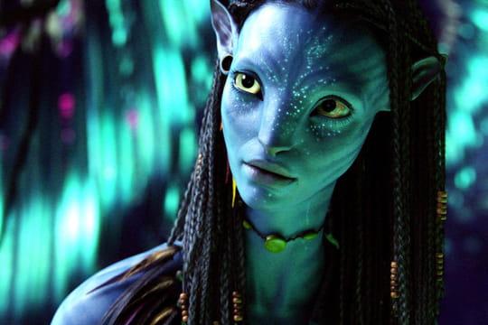 Avatar 2, 3, 4et 5ont leur date de sortie officielle