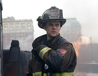 Chicago Fire : Tout le monde ne s'en sort pas