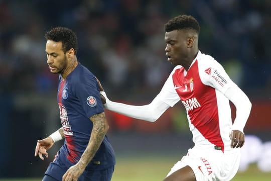 Monaco - PSG: pronostic, horaire, chaîne TV, compo... Les infos
