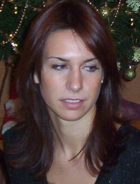 Laureen Foubert