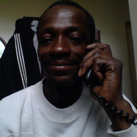 Abdoulkarim Kone