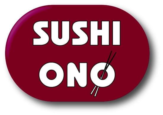 sushi ono restaurant japonais nice avec linternaute. Black Bedroom Furniture Sets. Home Design Ideas